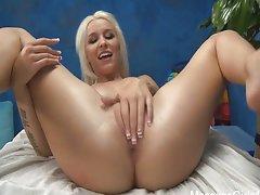 MassageGirls18 Stevie Shae,Stevie Shae