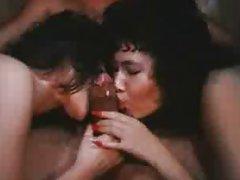 Taboo III (1986) - Completa,Kay Parker