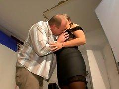 German Hookup Girls: xGerman.com # German Mature