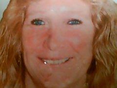 Tribute To My Aunt Ulla