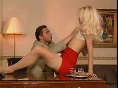 Lea Martini Corruption (3 scenes)