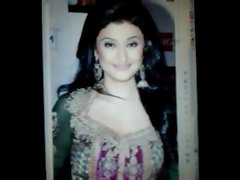 Bollywood- Ragini khanna cum tribute