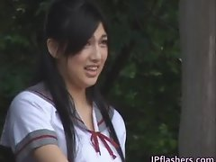 Saori Hara Hot Asian chick part6