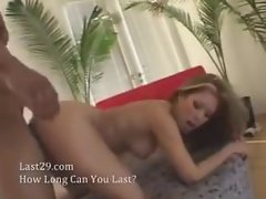 hot latina gets fucked hardcore