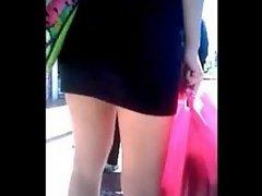 argenta miniskirt
