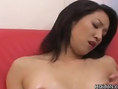 Yumi Shiondo The Bar Girl And Her Sex part5