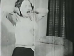 Reel Old Timers 10 - Part 2