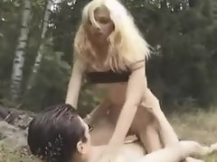 Erotica For Women
