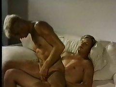 Gayboys doing home porn
