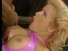 Gina Wild fucking