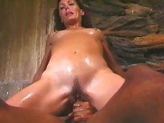 Weird Fuckin Sex 12 - Scene 1