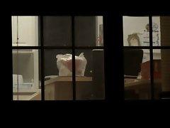 Landlord Window