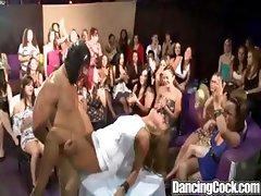 Dancingcocks Dancing Cocks Orgy