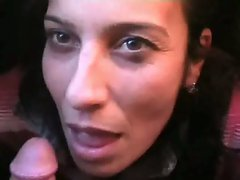 Turkish homemade amateurs hot blowjob - alp43