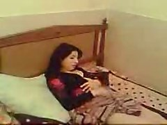 turkish cuckold sharing wife with co-worker
