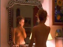Nicole Kidmans Arse