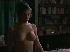 Allysa Milano 5