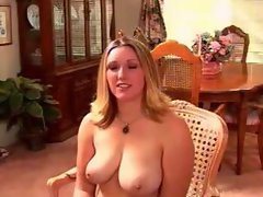 Creampie surprise Summer
