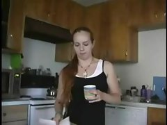 Cam: Home Sex Tapes! J&S - 4