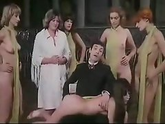 La Fessee  1976  clip4
