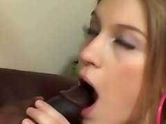 Alice fucked Anal and Creampie