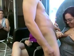 Dancingcock Sweet Fat Cock Dancing╤О╨╖7