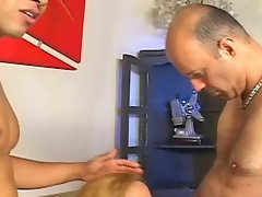 See great bisexual action