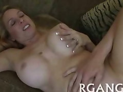 Nice sex with sweet babes