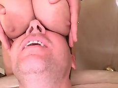 Blond sluts looking for cock to suck