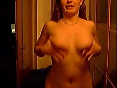 my wife&amp,#039,s animation (the fuck after she got pregnant)