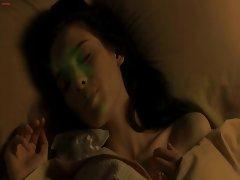 Winona Ryder - Dracula