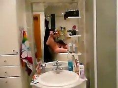 BathTub Amateur BJ