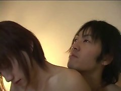 asian gay boys hot copulation