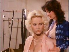 Veronica Hart &amp, Seka (1980)