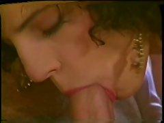 Retro Clasic  Fifi Bardot