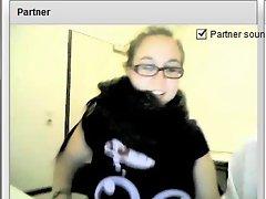 germany Baden-Wurttemberg reutlingen girls webcam - german