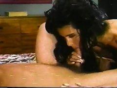 Catalina Five-0: Sabotage (1990) FULL VINTAGE MOVIE