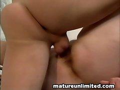 Titty play raw