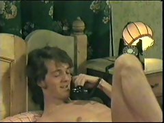 Love Video 8 - Hotel zum Geilen Hirsch