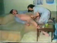 Vintage: German Anal Sextreme
