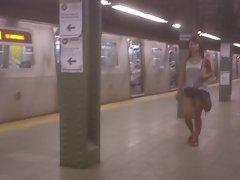 New York Creepster Girls
