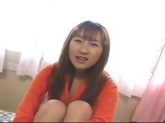 yuri watanabe 1-by PACKMANS