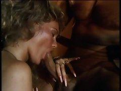 Oltre i confini del sesso (1990) FULL VINTAGE MOVIE