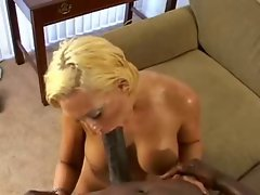 Big Titty Blonde Amber Taking Lex