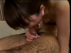 Inviting Japanese Bath Massage 3 Uncensored