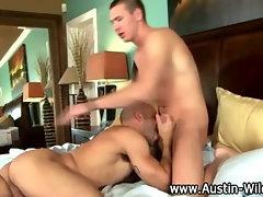 Hot gays cock sucking