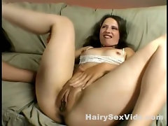 Natural MILF Cathy  likes a big dick deep in her mouth
