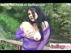 Most Beautiful New indian PornStar