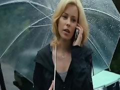 Elizabeth Banks - The Details