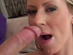 Carylyn Reece is a hot old bitch that loves to lick the man rod